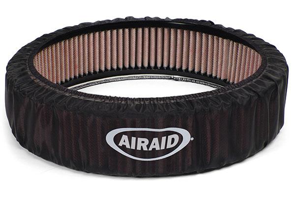 airaid 799-377