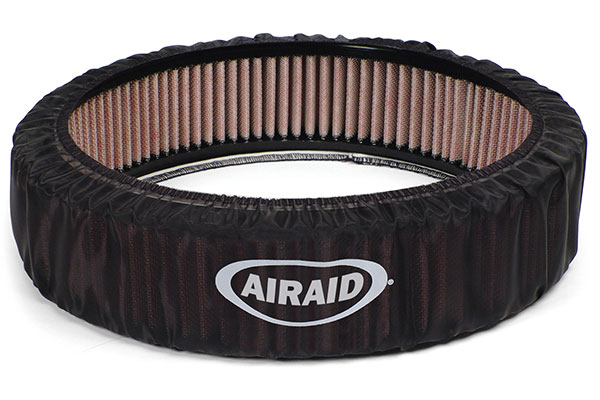 AirAid Pre-Filters 799-377 Round Pre-Filter 7324-3847499