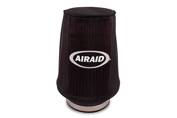 AirAid Pre-Filters 799-411 Cone Pre-Filter 7324-3847482