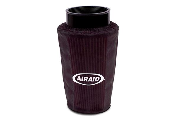 AirAid Pre-Filters 799-420 Cone Pre-Filter 7324-3847483
