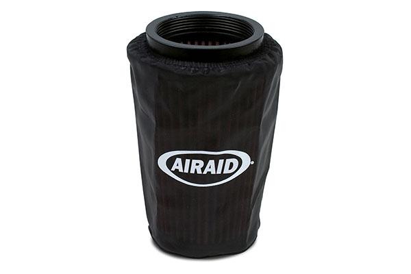 AirAid Pre-Filters 799-430 Cone Pre-Filter 7324-3847484