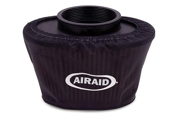 AirAid Pre-Filters 799-440 Cone Pre-Filter 7324-3847485