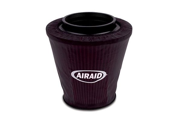 AirAid Pre-Filters 799-445 Cone Pre-Filter 7324-3847486