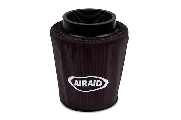 AirAid Pre-Filters 799-450 Cone Pre-Filter 7324-3847487