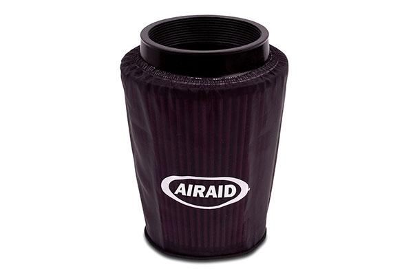 AirAid Pre-Filters 799-456 Cone Pre-Filter 7324-3847488