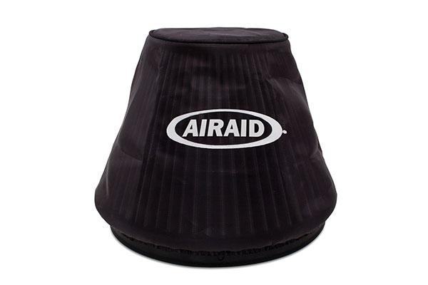 AirAid Pre-Filters 799-466 Cone Pre-Filter 7324-3847489