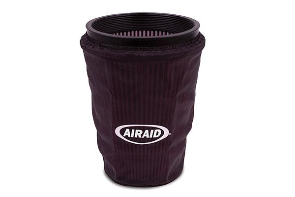 AirAid Pre-Filters 799-469 Cone Pre-Filter 7324-3847490
