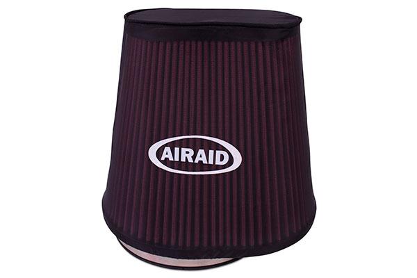 AirAid Pre-Filters 799-472 Cone Pre-Filter 7324-3847491
