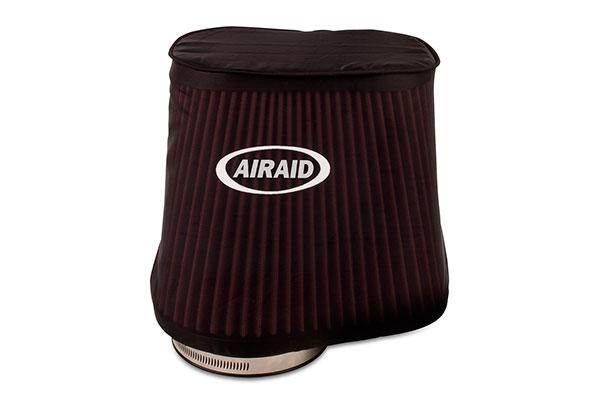 AirAid Pre-Filters 799-478 Cone Pre-Filter 7324-3847493