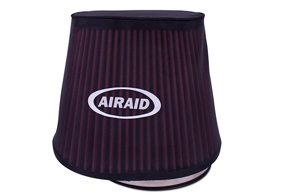 AirAid Pre-Filters 799-479 Cone Pre-Filter 7324-3847494