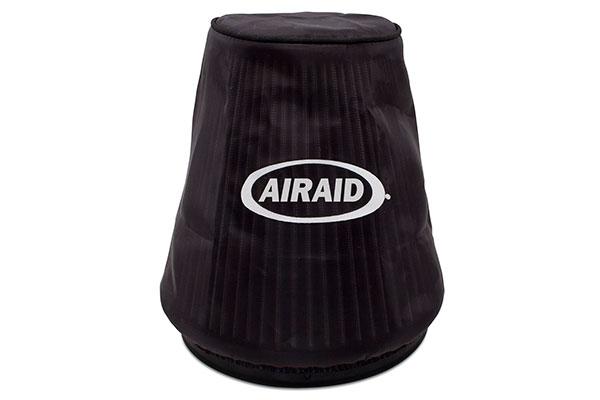 AirAid Pre-Filters 799-495 Cone Pre-Filter 7324-3847495