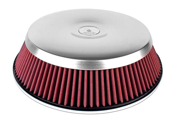AirAid Concept II Custom Air Filter Assemblies 801-451 7276-3841987