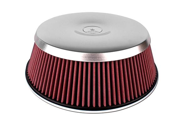 AirAid Concept II Custom Air Filter Assemblies 801-455 7276-3841988