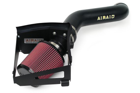 airaid intake 300-156