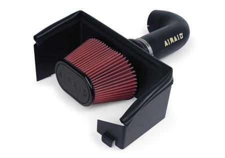 airaid intake system 300-151