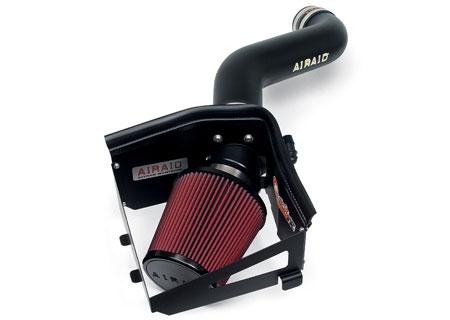 airaid intake system 300-157