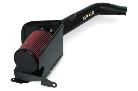 airaid intake system 310-137