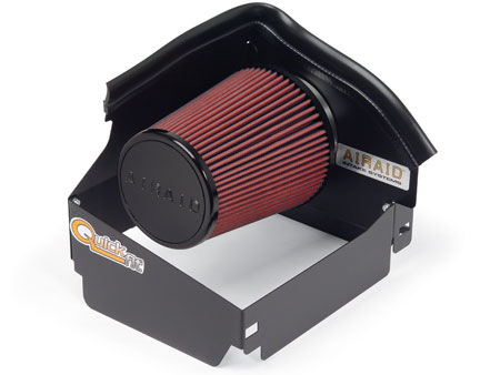 airaid intake system 310-170