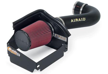 airaid intake system 310-200
