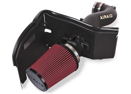 airaid intake system 510-173