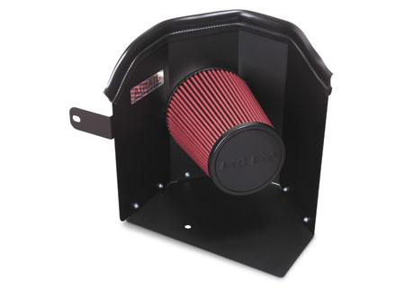 airaid intake system 510-179