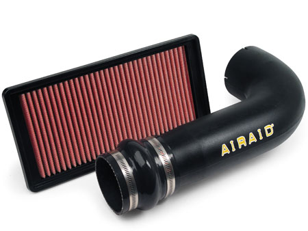 airaid jr intake 300-717