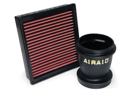 airaid jr intake 300-728