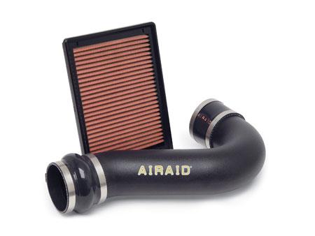 airaid jr intake 310-770