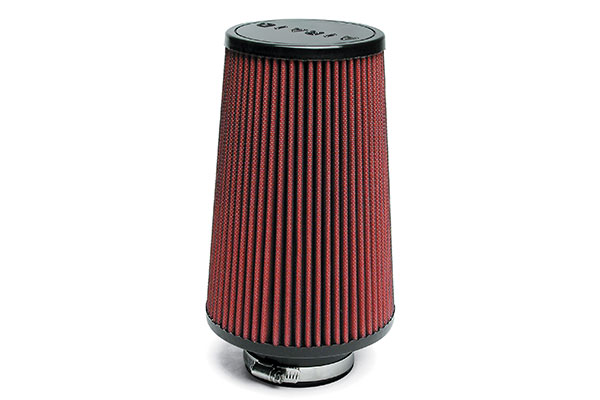 AirAid SynthaFlow Universal Cone Air Filters 700-410 Center Inlet 7321-3847432
