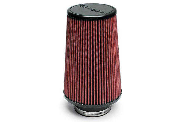 AirAid SynthaFlow Universal Cone Air Filters 700-420 Center Inlet 7321-3847438