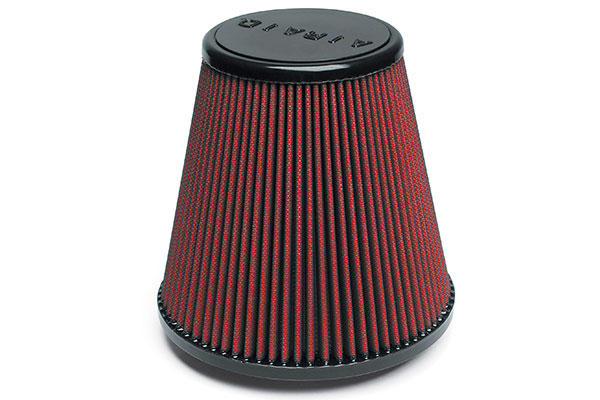 AirAid SynthaFlow Universal Cone Air Filters 700-445 Center Inlet 7321-3847455