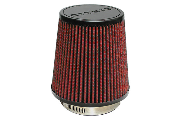AirAid SynthaFlow Universal Cone Air Filters 700-452 Center Inlet 7321-3847440