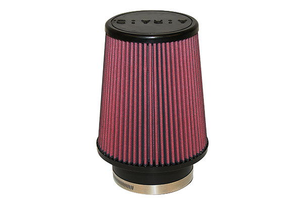 AirAid SynthaFlow Universal Cone Air Filters 700-456 Center Inlet 7321-3847444