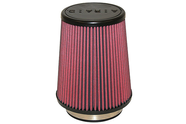 AirAid SynthaFlow Universal Cone Air Filters 700-458 Center Inlet 7321-3847447