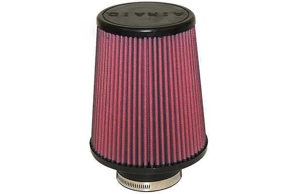 AirAid SynthaFlow Universal Cone Air Filters 700-494 Center Inlet 7321-3847431