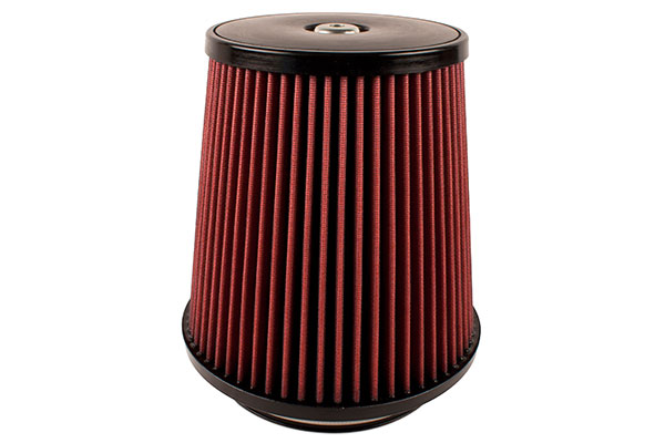AirAid SynthaFlow Universal Cone Air Filters 700-498 Center Inlet 7321-3847454