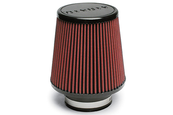 AirAid SynthaFlow Universal Cone Air Filters 700-540 Center Inlet 7321-3847429