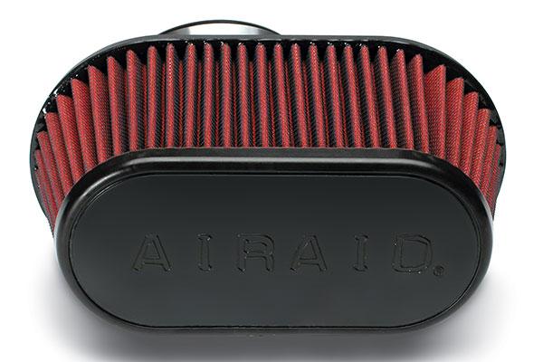 airaid synthaFLOW 720-130