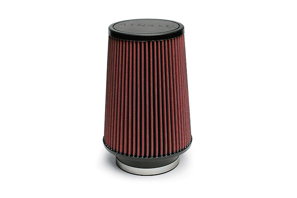 airaid synthaflow cold air intake filters 700-422
