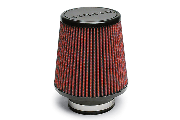 airaid synthaflow cold air intake filters 700-450