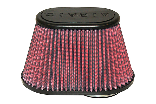 AirAid SynthaFlow Cold Air Intake Replacement Filters 720-432 Center Inlet 7319-3847383