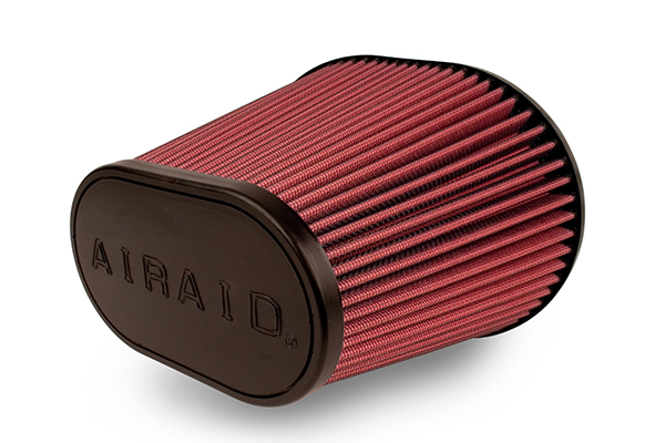 airaid synthaflow cold air intake filters 720-479