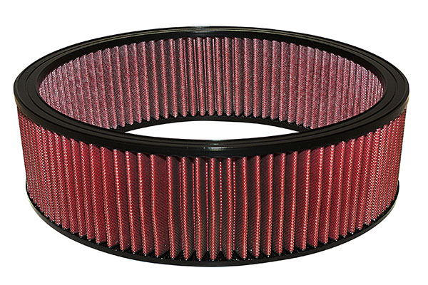 AirAid SynthaFlow Universal Round Air Filters 800-351 7323-3847472