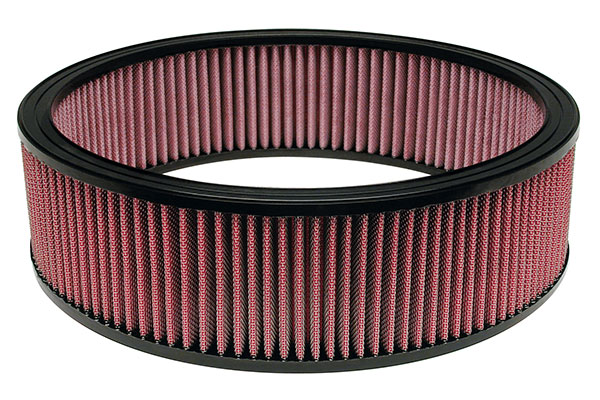 AirAid SynthaFlow Universal Round Air Filters 800-377 7323-3847475