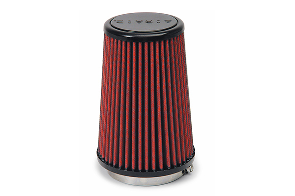 AirAid SynthaMax Universal Cone Air Filters 701-433 Center Inlet 7320-3847402