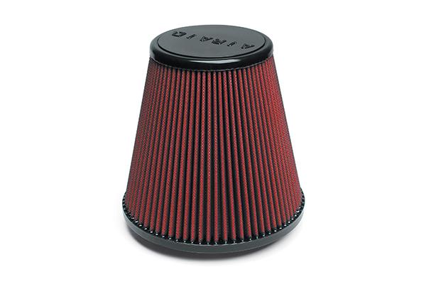 airaid synthamax universal cone 701-445