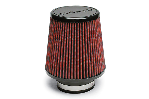 AirAid SynthaMax Universal Cone Air Filters 701-450 Center Inlet 7320-3847405