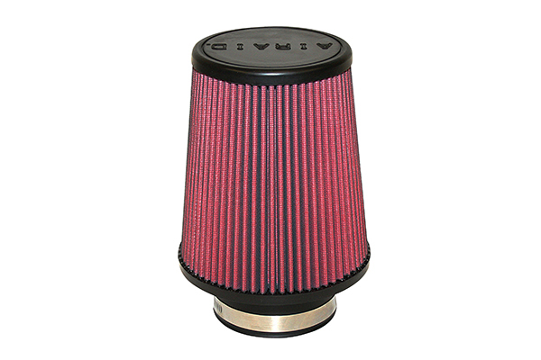 AirAid SynthaMax Universal Cone Air Filters 701-451 Center Inlet 7320-3847406