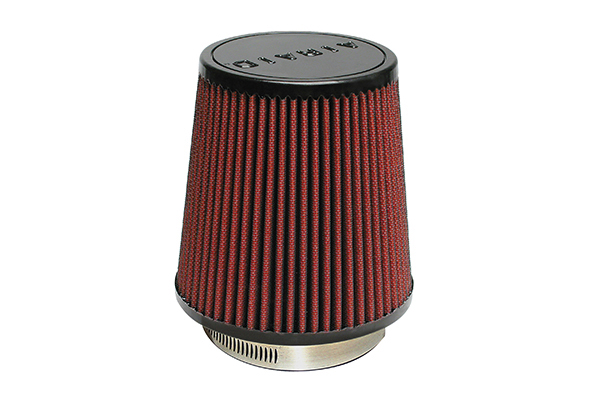 AirAid SynthaMax Universal Cone Air Filters 701-452 Center Inlet 7320-3847409