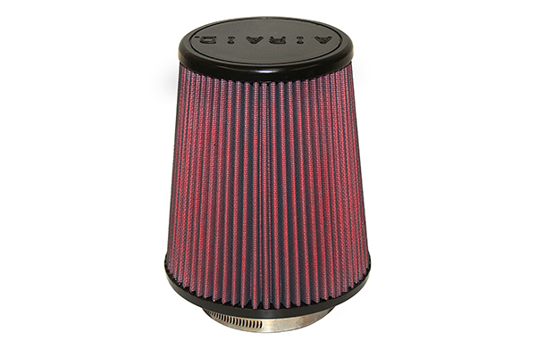 AirAid SynthaMax Universal Cone Air Filters 701-457 Center Inlet 7320-3847410